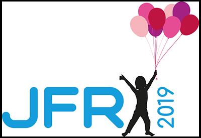 JFR 2019 Logo